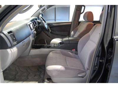 在庫にないお車でも、ご予算に応じてお探し致しますので、ご相談下さい♪