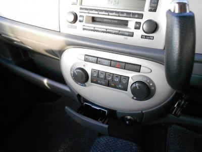 ☆基本点検整備付!エンジン系・ブレーキ系・オイル系・ベルト系・電装系等の主要部分から細かい部分まで点検します。全車走行管理システムでしっかりチェックしますので安心してお乗り頂けます!