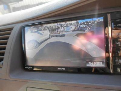 ☆SDナビ付いてます!フルセグ地デジTVも付いてます!!バックカメラまで付いてます!!!ドライブレコーダー取り付けやアルミ・エアロなどもお気軽にご相談下さい☆