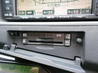 ☆ETC付いてます!基本点検整備付!エンジン系・ブレーキ系・オイル系・ベルト系・電装系等の主要部分から細かい部分まで点検します。全車走行管理システムでしっかりチェックしますので安心してお乗り頂けます!