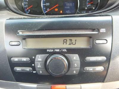 ☆最新型カーナビやドライブレコーダー取り付け、アルミ・エアロなどもお気軽にご相談下さい☆