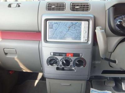 ☆メモリーナビ、地デジワンセグTVも付いてます!最新型ドライブレコーダー取り付けやアルミ・エアロなどもお気軽にご相談下さい☆
