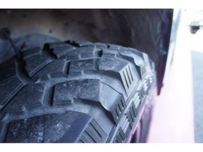別途にはなりますが、新品タイヤ交換も相談に乗りますので、お気軽にお問い合わせください!