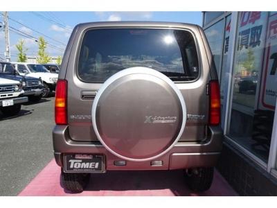 ジムニー23系は、状態の悪い車輌(修復有や荒く乗られていた車輌など)でも高額になってきております!弊社では状態の良い車輌のみ仕入れるように、努力しております!後悔しない車選びを・・・