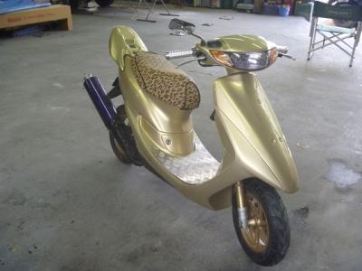 その他 日本・バイクその他