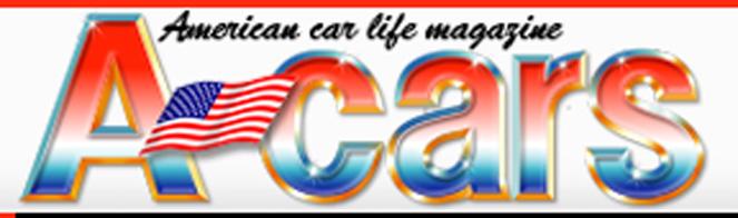 A−carsサイトページ