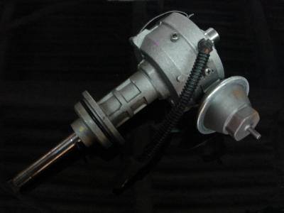 MOPAR 440 リビルト デスビ