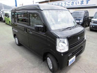 ベース車は現行型エブリイ・ハイゼットバン(OEM車を含む)から製作可能です