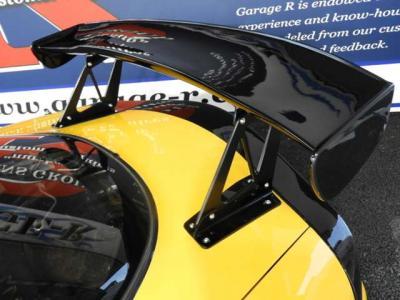 チューニング箇所多数により詳しい詳細はホームページをご覧ください。 http://www.garage-r.co.jp/