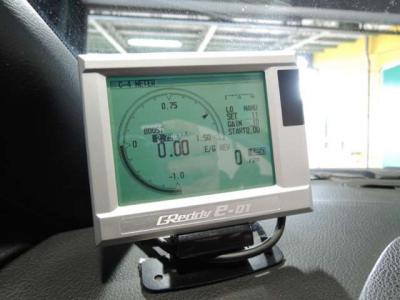 チューニング多数により詳細はホームページをご覧ください。 http://www.garage-r.co.jp