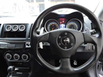 東名ポンカム オ-リンズ車高調 鍛造TE37 エアクリ マフラ- CPU ブレンボ走行1.8万kmで修復歴なし オ-リンズ車高調やレイズTE37など高級パ-ツが装着済みでお買い得感の高い一台!!