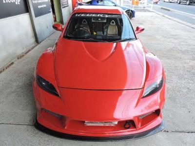 エアクリ マフラ- EXマニ 強化クラッチ アルミラヂエタ フライホイル スポ触RマジックCPU 車高調 LEGワイドフェンダ- ナイトRスポ 本革シ-ト
