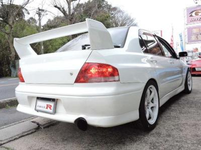 G-FORSEコンプリ-トEg HKS GT�タ-ビン 車高調 マフラ- スポ-ツ触媒 HKS EVC5 レカロ ETC HID