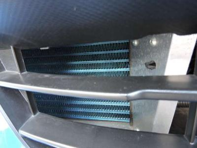 6potキャリパ- CPU書換 EXマニ スポ触 マフラ- 車高調 エアクリ 強化クラッチオイルク-ラ- FR社外キャリパ-&ドリルドロ-タ- Oilキャッチタンク 地デジTV DVD再生可 Bluetoothオ-ディオ