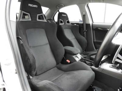 車高調 マフラ- アドバン18インチAW パドルシフト HID ETC ナビ TV ブレンボとても綺麗なエボX 走行も少なくライトチューンカスタム済で程度良し!!ノーマルパーツも有りで安心