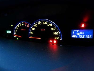 Defi4連メ-タ-社外マフラ-TEINサスHDDナビHID ETC ipodケ-ブル ワ-ク17インチカスタム済スポ-ツコンパクト!!維持費、燃費もGoodで入門、セカンドカ-、サ-キット、峠アタック用に!!