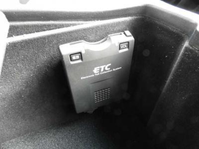 特別仕様車フォ-チュナ 専用モデリスタエアロ 18インチAW 純正ナビ BカメラHID ETC スロットルコントロ-ラ- 取説、保証書有 タイミングベルト交換済
