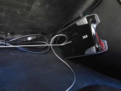 レカロシ-ト×2 鍛造TE37 17インチ Panasonic SDナビ 地デジTV DVD再生 ETC実走行距離6.7万kmの希少GT-Fourが入庫!!ラリーの黄金期を支えた名車!!