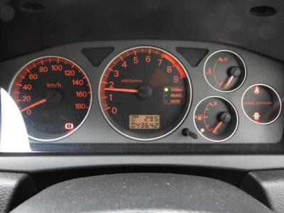 実走行4.4万km 新品ラジエタ-交換済 レカロシ-ト ブレンボキャリパ- 禁煙車程度で選ぶなら低走行で修復歴も無しでおススメ!!追加パ-ツ取付もOK 街乗り、チュ-ニングベ-スに
