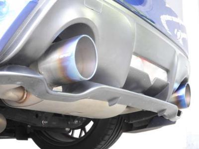 車高調 エキマニ スポ触 VOLTEXカ-ボンウィング ボンネット Weds18インチワンオ-ナ- カロッツェリアHDDナビ ZH009 TV/DVDーV/CD/5.1ch対応・WMA/MP3/AAC/DivX対応・DSP