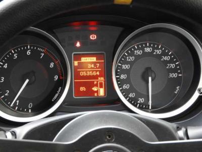 レカロシ-ト ブレンボキャリパ- ADVAN18インチ HID希少な5速MTのエボXが入庫!!カーセンサーアフター保証にも加入可能ご相談ください!!長く乗りたい方に!!