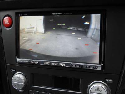 ブレンボキャリパ-社外2pロ-タ-社外インタ-ク-ラ-Defi追加メ-タ-レカロナビBBS製18インチ エアクリ マフラ- swiftサス パドルシフト HID ETC