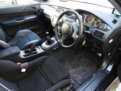 アルミラジエタ- 車高調 エアクリ マフラ- レカロ EVC 強化クラッチ HDDナビD2JAPANブレ-キキャリパ-&フロ-ティングロ-タ- 社外エキマニ スポ-ツ触媒 快速ブ-ストUP仕様エボ�