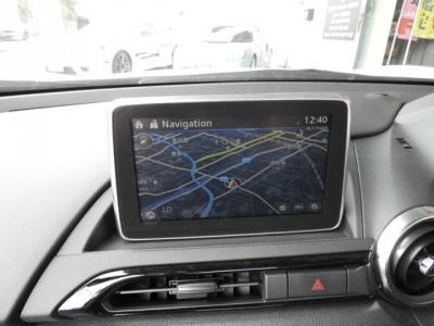 パドルシフト LEDヘッドライト スマ-トキ- SDナビ 地デジフルセグTV ETCドラレコ Bluetoothオ-ディオ対応ナビ ハンズフリー機能 新車保証継承サービスにて(最長5カ年)
