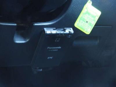 タイミングベルト交換済 ブレンボキャリパ- レカロシ-ト HID ETC 取説 保証書人気のエボ� 程度も良くファーストカーにどうぞ