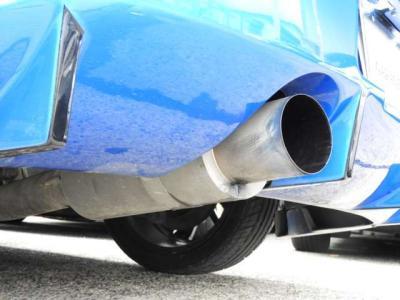 HKSタービン 前後オ-バ-フェンダ- 社外CPU エアクリ マフラ- 車高調フルバケ強化クラッチカ-ボンボンネット GTウィング Defi追加メ-タ- アルミラジエタ- エアロミラ- 社外フルエアロ ヘッドライト