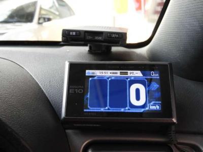 タイミングベルト交換済 HID ETC ナビ 地デジTV タワ-バ- スマ-トキ- レ-ダ-カーセンサーアフター保証選択可能・・・1年から最長3年、走行距離は無制限です