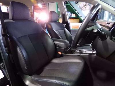 前車追従機能付クルーズコントロール、プリクラッシュ自動ブレーキ、AT誤発進抑制制御、レーンキープはみ出し警告、発進警報&お知らせ機能、衝突事故発生時の記録保持機能