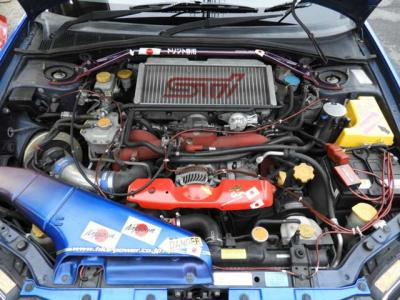 車高調 エアクリ マフラ- 追加メ-タ- HDDナビ レプリカ仕様 momoステ リアワイドフェンダ- GTウィング Apexi ECV RAYs鍛造CE28 カ-ボンGTミラ- ブレンボキャリパ-