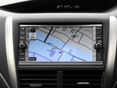 車高調 エアクリ マフラ- ブロ-オフバルブ 追加メ-タ- Bカメラ HDDナビ ETC吸排気、足回りメインのライトチュ-ンGRB!