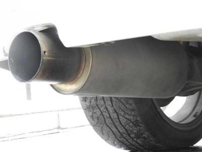 FコンSZ アラゴスタ車高調 ATS前後LSD カ-ボンツイン 東名カム 6pロ-ルバ-Apexiフロントパイプ クスコサクションパイプ HKS追加メ-タ- HKS EVC monsterボンネット ワイドフェンダ-