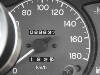トラストタ-ビン EXマニ 車高調 燃料レギュレタ エアクリ マフラ- レカロタ-ビンチュ-ンを施したCE9Aエボ�!!今や希少な存在!某マンガで大活躍!!マニアな方にもどうぞ!!