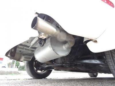 実走行2万km フルノ-マル 幌の破れも無くスクリ-ンも綺麗 AC系他機関良好レストア済 Eg MTエアコン電装系OK 雨漏りもなく程度良好なNAロ-ドスタ- http://www.misato-garage-r.com/