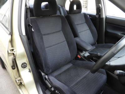 クスコ車高調 マフラ- Rスポ HID ETC ブレンボ SSR17インチ 検31年9月まで内外装がとても綺麗なエボ�GT-A!!優雅に街乗り&遠出も安心!!AT限定の方、ファミリーユースにもどうぞ!!