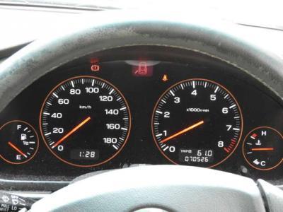 社外フライホイ-ルDefiブ-スト計ナビフルセグTV ETC HID 鍛造CE28 17インチ後期最終型ブーストUP仕様のレガシィB4!! 通勤通学に快速街乗り仕様です!!
