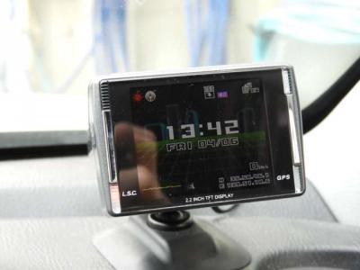 DIAMONDスピ-カ- 社外アンプ STiマフラ- HDDナビ 地デジTV DVD再生 HID車内環境に拘った仕上がりを見せるアプライドE型GDB!!街乗り快適仕様