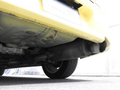ブレンボブレ-キ レカロシ-ト HID 走行5.2万km ボディコ-ティング済走行距離が5万km台のCT9Aランサ-!ボディコ-ティング済でピカピカ!!程度重視の方にどうぞ