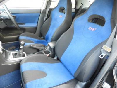 後期最終G型 クスコ車高調 HID ETC STiブ-スト計 ブレンボキャリパ- イモビ動画、改造内容はコチラ http://www.misato-garage-r.com/