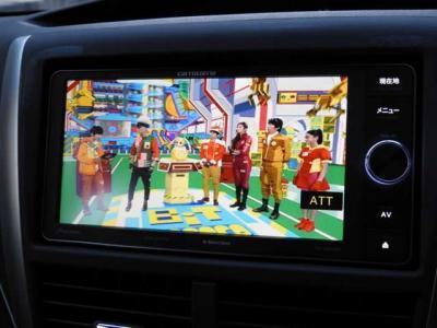 ワンオ-ナ- HKS車高調 HKSマフラ- 追加メ-タ- SDナビ 地デジTV Bカメラ ETCカーセンサーアフター保証 1年付で程度も安心感もバッチ!!(最長3年まで加入可能36,720円にて)