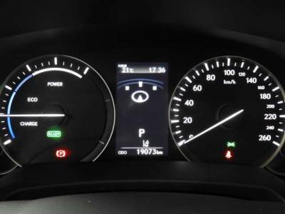 走行距離は2万キロ!まだまだこれからのお車です!
