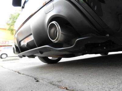 車高調 GTウィング RAYs18インチ kickerウ-ファ-KENWOODナビ地デジBカメラETC社外ヘッドライト テ-ル MDV-702W/Bluetooth/DVD/USB/SD/Wi-Fi momoステアリング ワンオ-ナ-