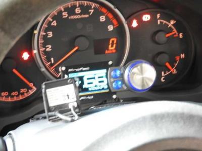 車高調 EXマニ T518Z oilク-ラ- LSD 外ア-ム フルブッシュ打替 プロフェックカ-ボントランク Rアクリルガラス 追加メ-タ- カロッツェリアナビ リジットマウント強化スタビ強化クラッチ
