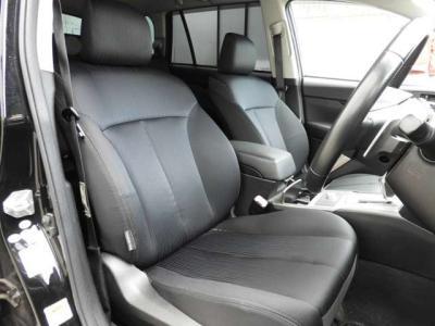 BLITZ車高調 HDDナビ ETC HID 地デジTV 4WDタ-ボ パドルシフト動画、改造内容はコチラ http://www.misato-garage-r.com/