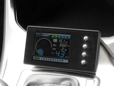 前置I/C ブリットセミバケ HKS EVC Defi追加メ-タ-社外ブレ-キ車高調マフラ-BOZZスピ-ドブ-ストUP仕様 オイルク-ラ- 吸排気、CPU、ブレ-キと仕上がってます!!メンテナンス記録多数有