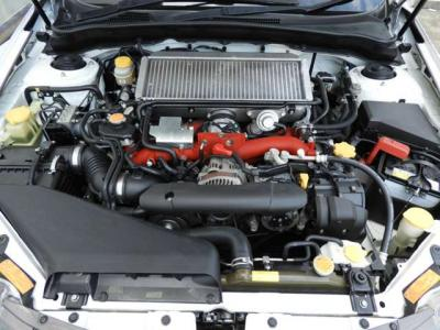 ブレンボキャリパ- ETC HID ボ-ルベアリングタ-ボ 機械式Rデフ レカロシ-トモ-タ-スポ-ツにおける速さを追求したスペックC 動画 改造内容はコチラ http://www.misato-garage-r.com/