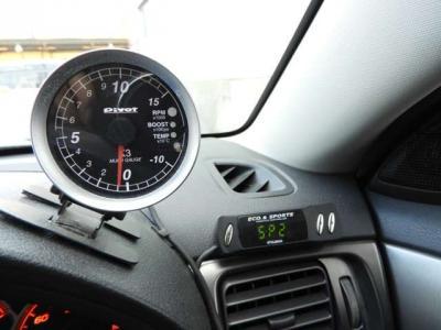 CUSCO車高調 カロHDDナビ ETC HID 追加メ-タ- スロコン USB 地デジTV7V型ワイドVGA地上デジタルTV/DVD-V/CD/Bluetooth/USB/SD